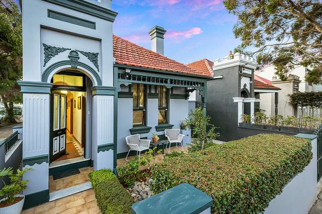60 Westbourne Street, Stanmore NSW 2048