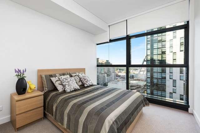 1303/438 Victoria Avenue, Chatswood NSW 2067
