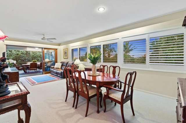 15 Azanian Street, Upper Mount Gravatt QLD 4122
