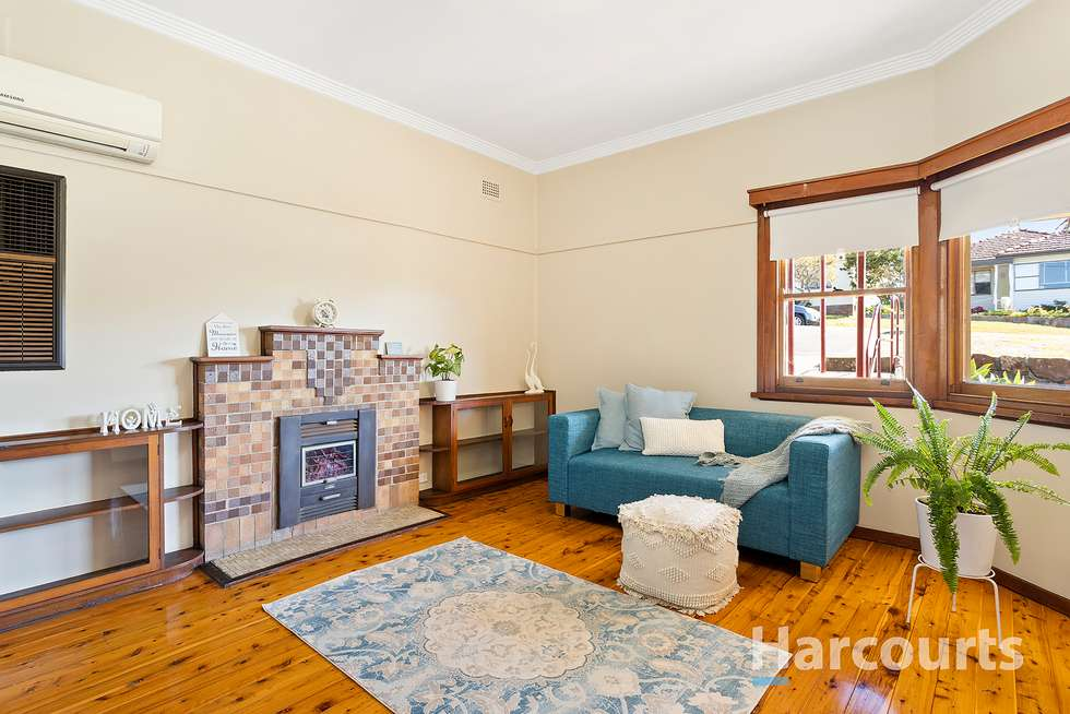 Second view of Homely house listing, 23 Grinsell Street, New Lambton NSW 2305
