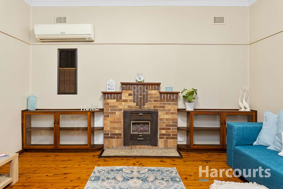 Third view of Homely house listing, 23 Grinsell Street, New Lambton NSW 2305
