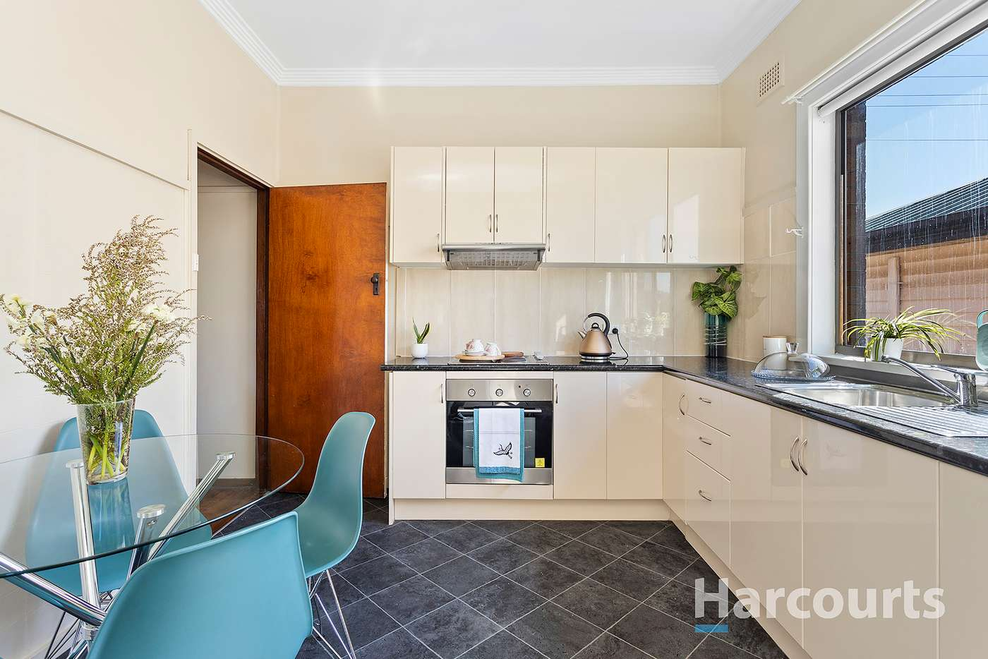Fifth view of Homely house listing, 23 Grinsell Street, New Lambton NSW 2305
