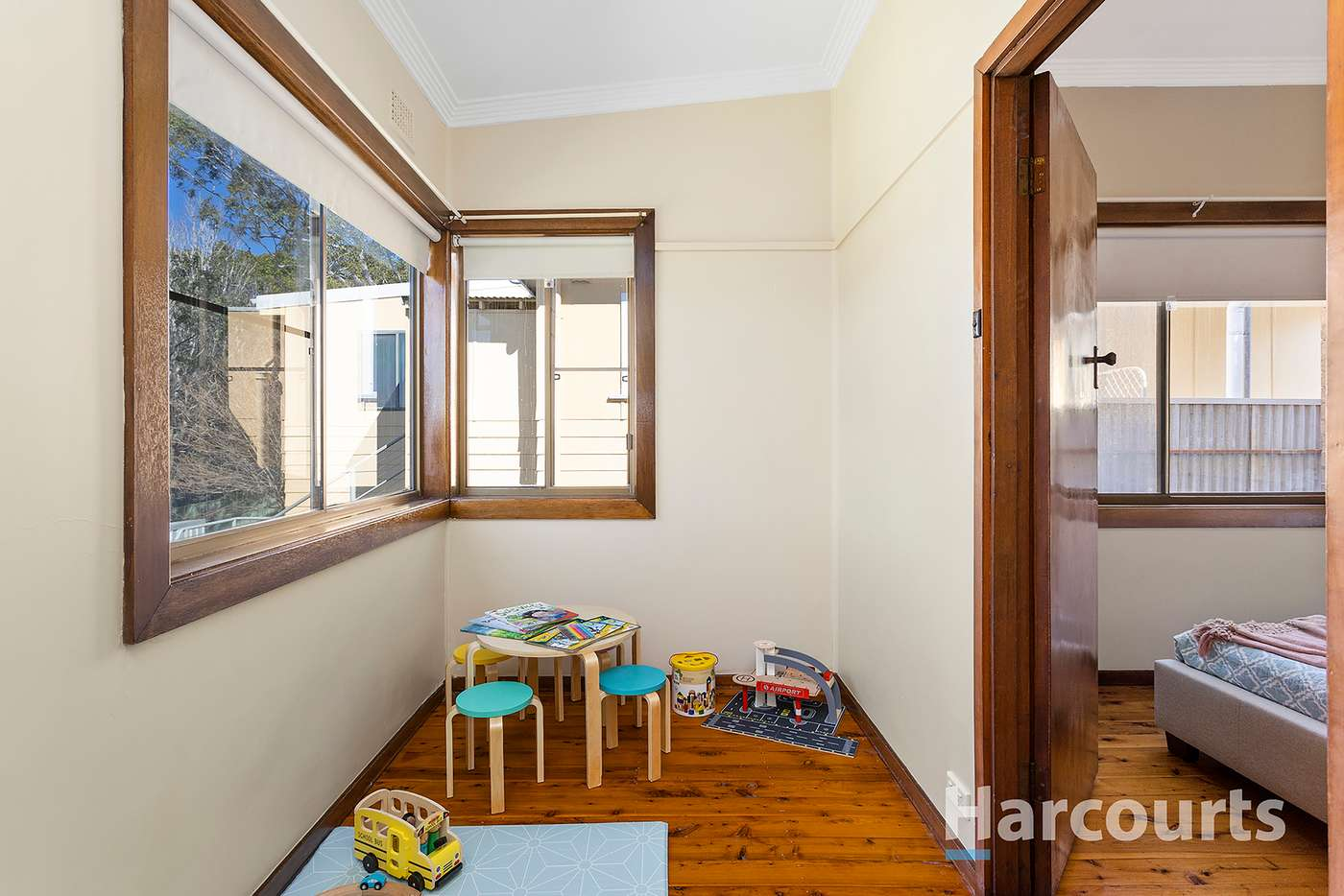 Sixth view of Homely house listing, 23 Grinsell Street, New Lambton NSW 2305