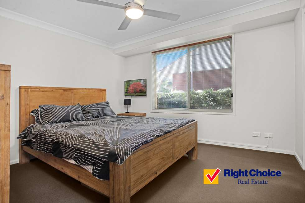 Fifth view of Homely villa listing, 266B Gipps Road, Keiraville NSW 2500
