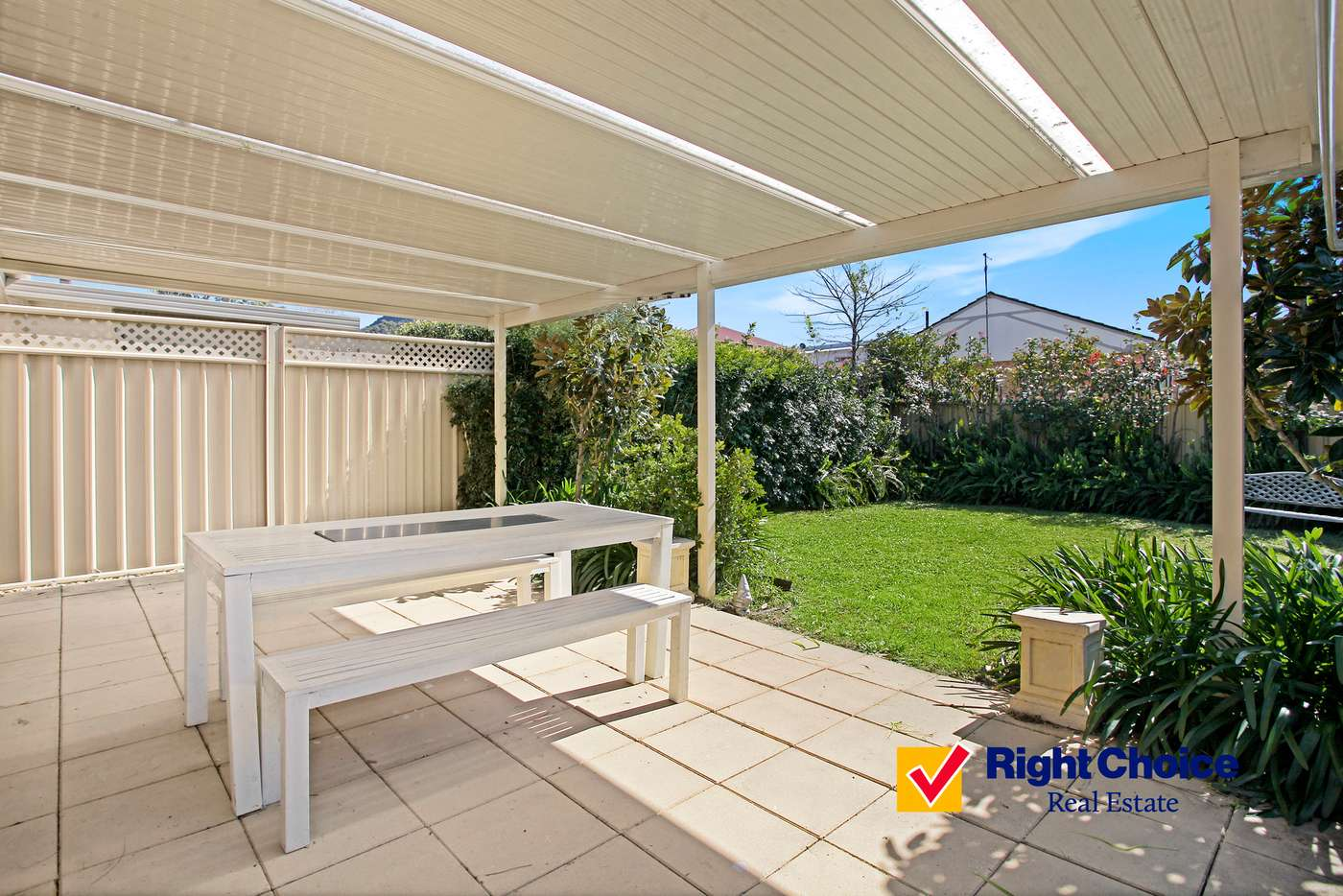 Sixth view of Homely villa listing, 266B Gipps Road, Keiraville NSW 2500