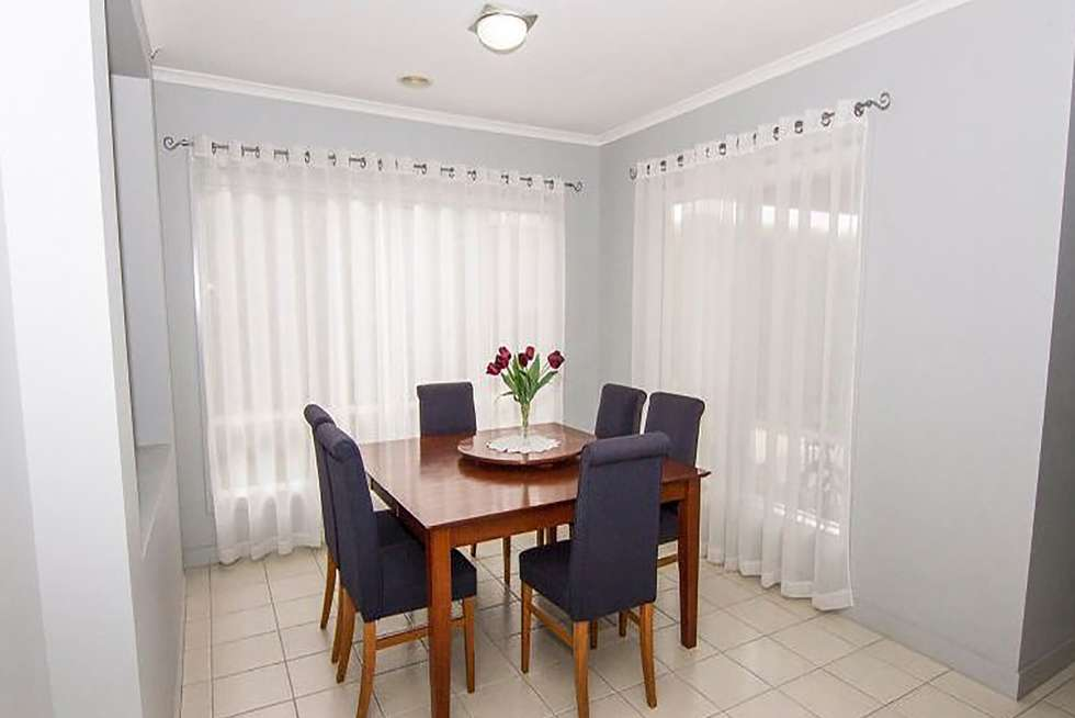 Second view of Homely house listing, 4/13 Hewat Drive, Highton VIC 3216