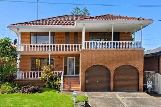 60 Landy Drive, Mount Warrigal NSW 2528