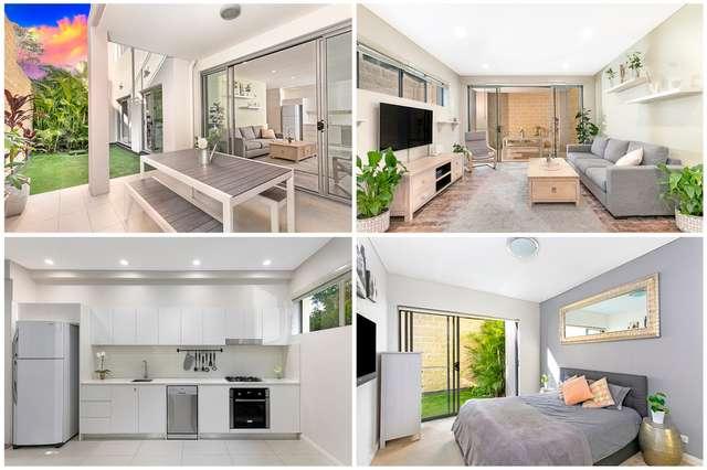 20/20 Shackel Avenue, Brookvale NSW 2100