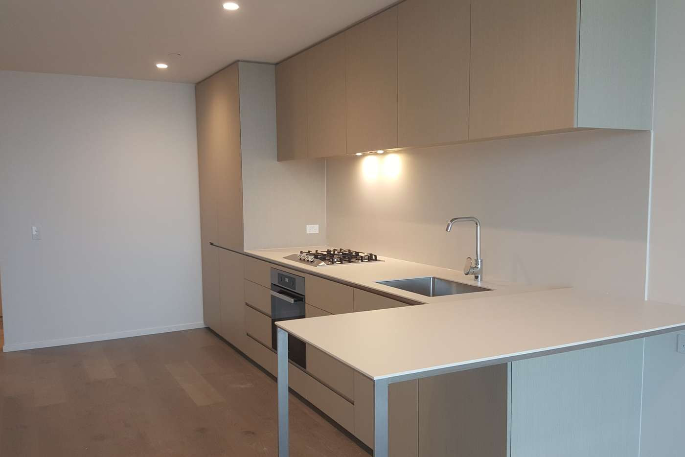 Sixth view of Homely apartment listing, 2417/70 Southbank Boulevard, Southbank VIC 3006
