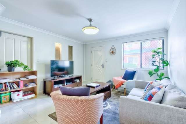 10/57 Coonan Street, Indooroopilly QLD 4068