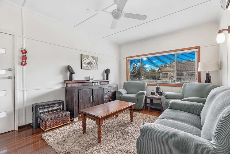 Second view of Homely house listing, 35 Fairfield Avenue, New Lambton NSW 2305