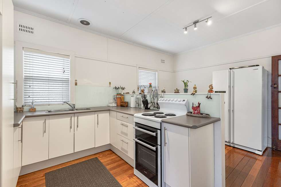 Third view of Homely house listing, 35 Fairfield Avenue, New Lambton NSW 2305