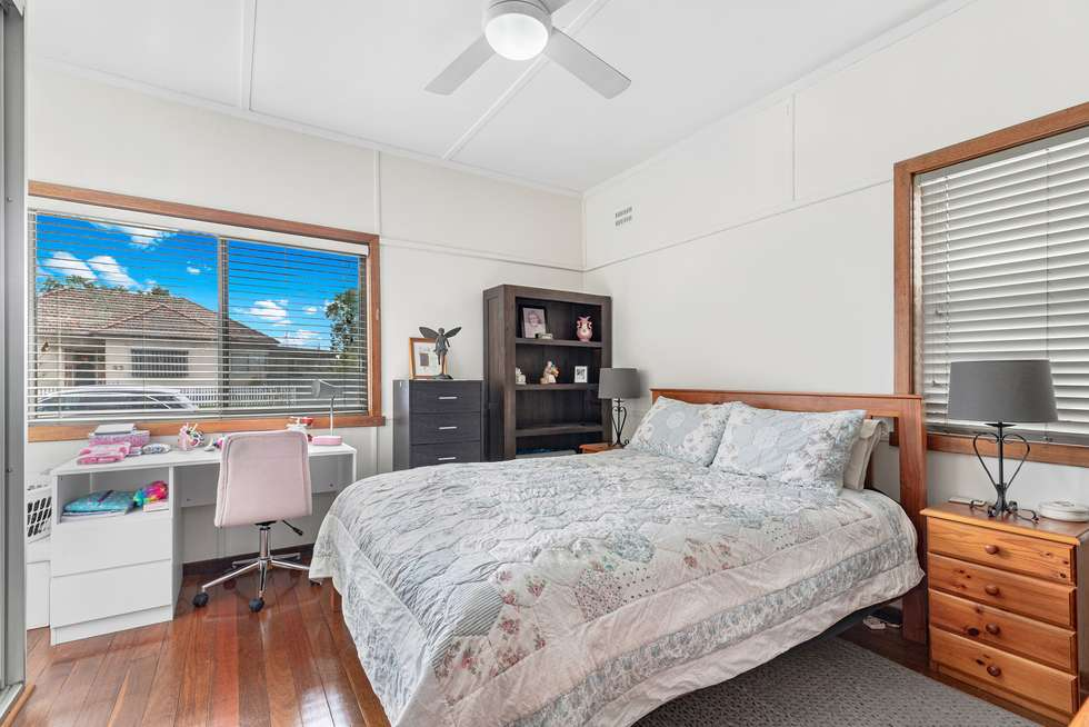 Fourth view of Homely house listing, 35 Fairfield Avenue, New Lambton NSW 2305