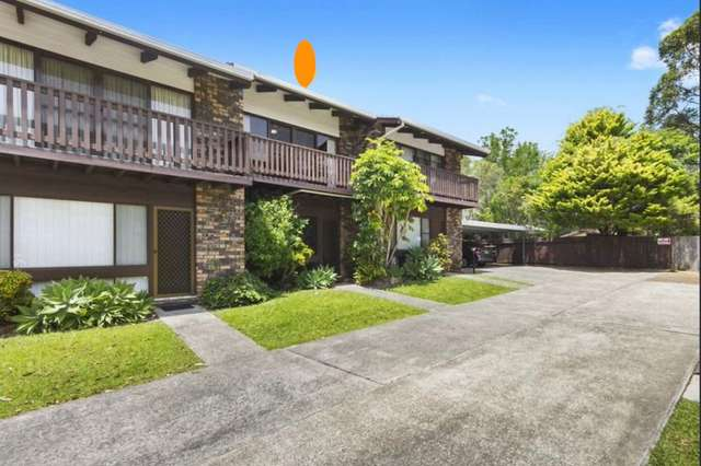 3/50 Ocean Street, Mollymook NSW 2539