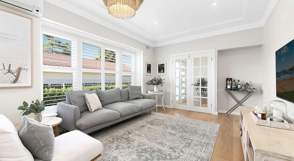 183 Ryde Road, Gladesville NSW 2111