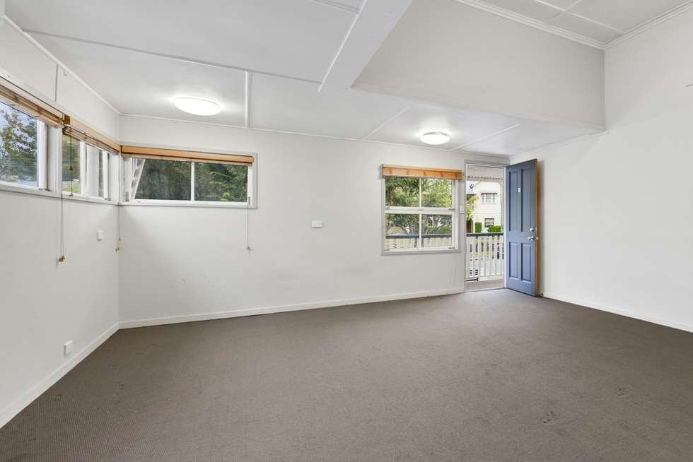 Second view of Homely unit listing, 3/11 Munro Street, Auchenflower QLD 4066