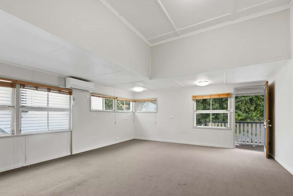 Third view of Homely unit listing, 3/11 Munro Street, Auchenflower QLD 4066