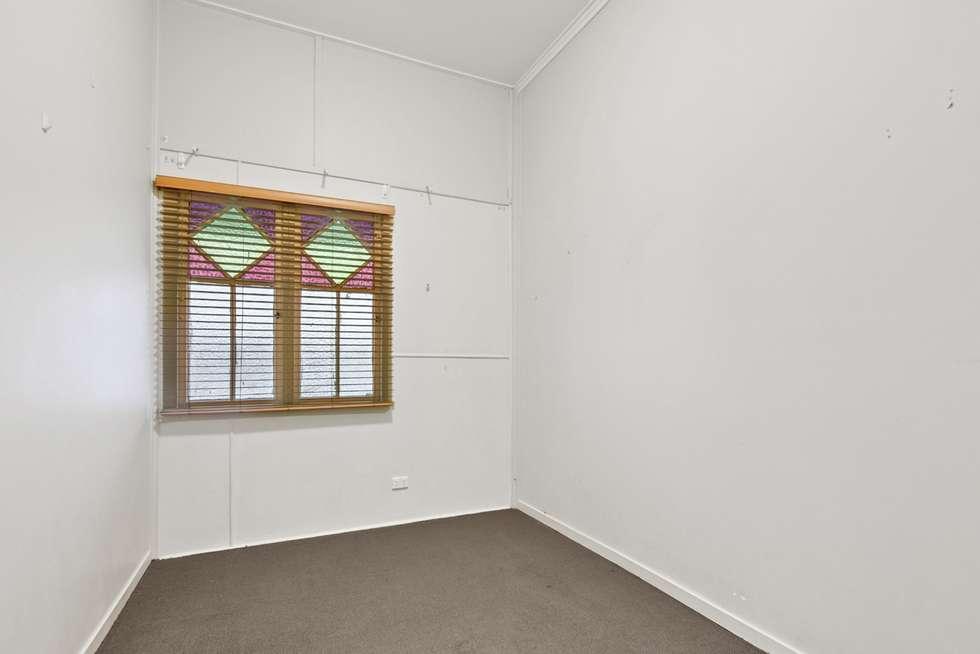 Fourth view of Homely unit listing, 3/11 Munro Street, Auchenflower QLD 4066