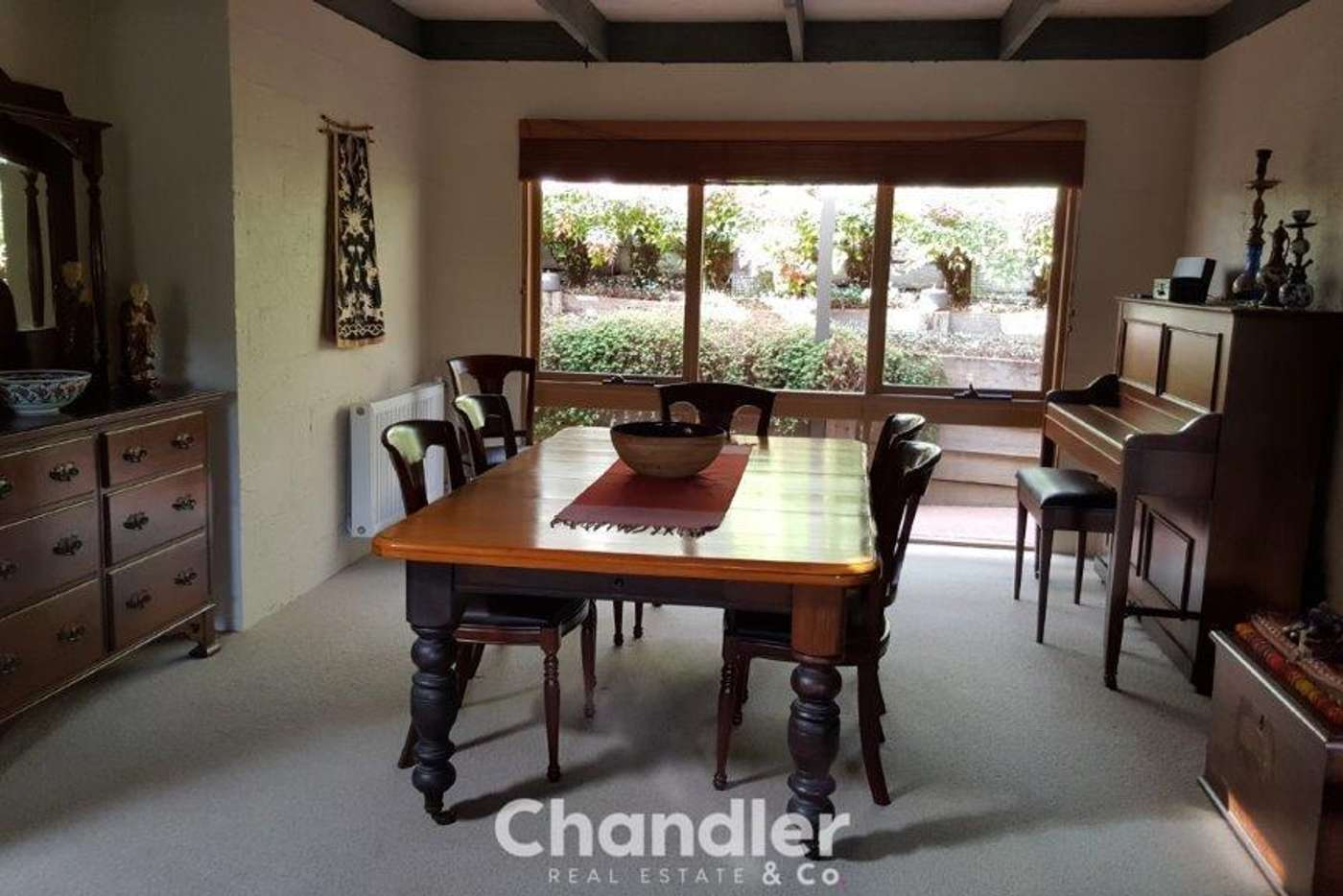 Fifth view of Homely house listing, 76 Mast Gully Road, Upwey VIC 3158