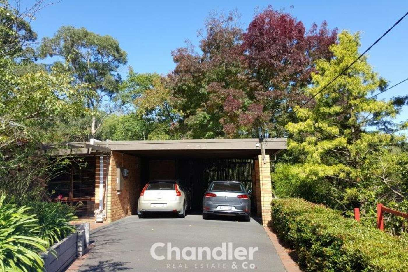 Sixth view of Homely house listing, 76 Mast Gully Road, Upwey VIC 3158
