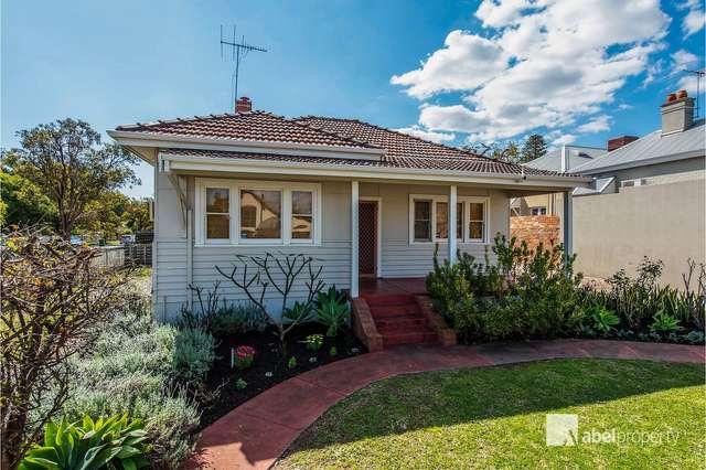 148 George Street, East Fremantle WA 6158