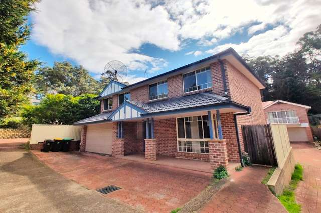 33A Epping Road, Epping NSW 2121