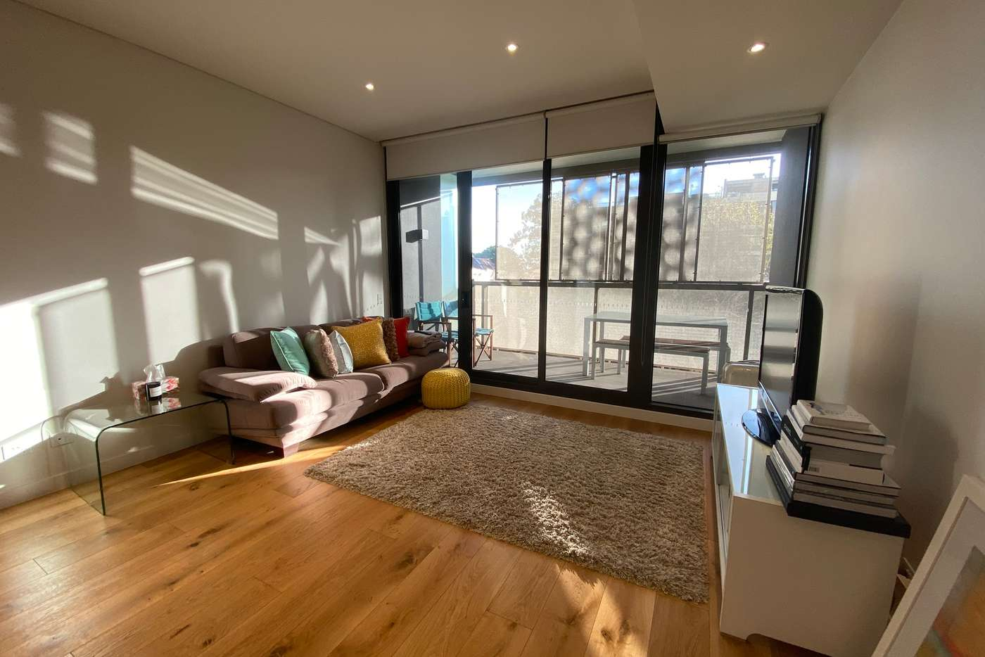Main view of Homely apartment listing, 310/225 Pacific Highway, North Sydney NSW 2060
