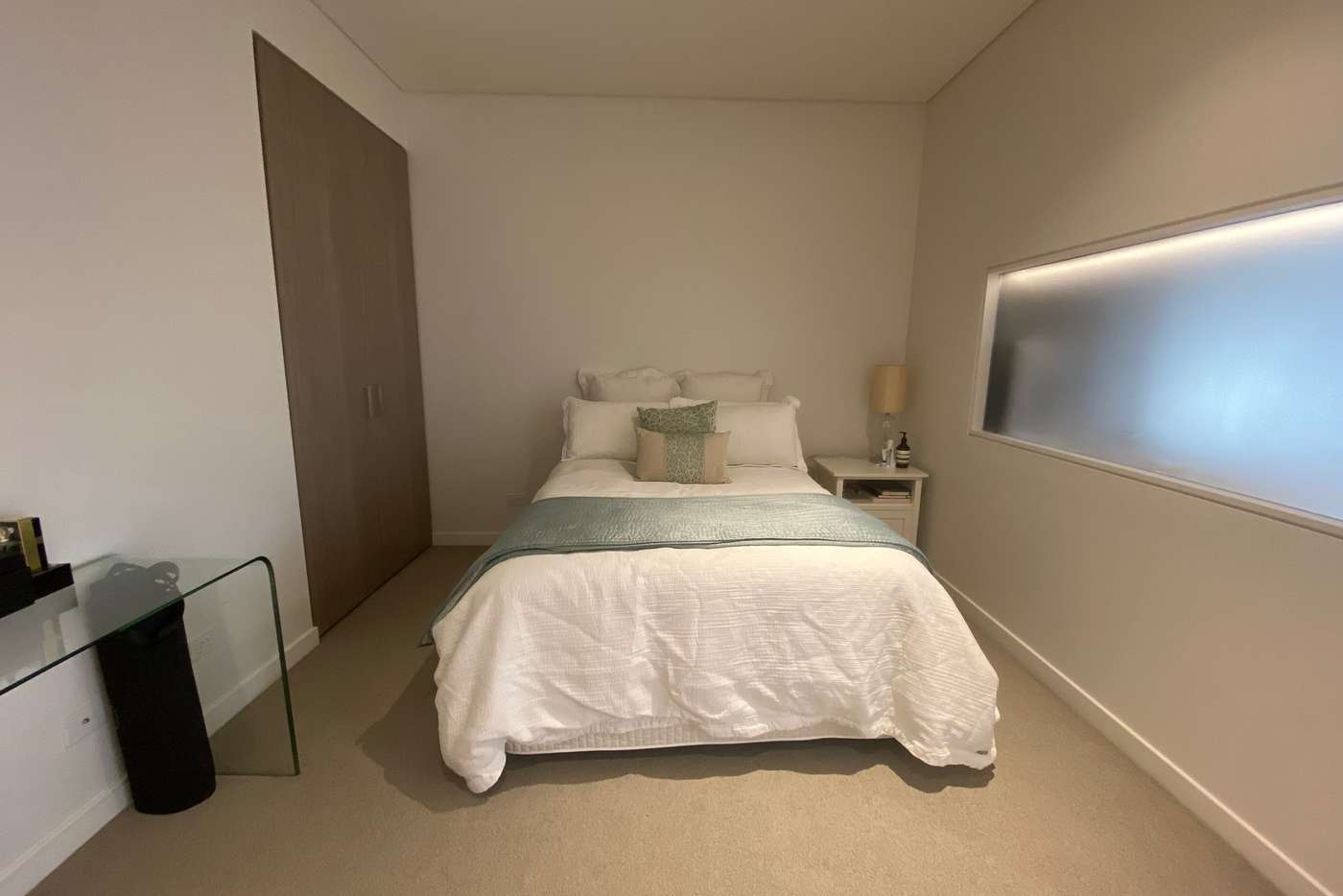 Fifth view of Homely apartment listing, 310/225 Pacific Highway, North Sydney NSW 2060