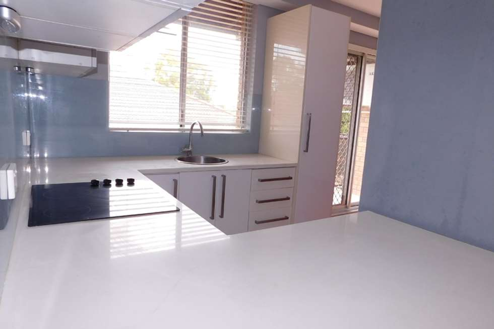 Second view of Homely unit listing, 11/13 Castle Street, North Parramatta NSW 2151