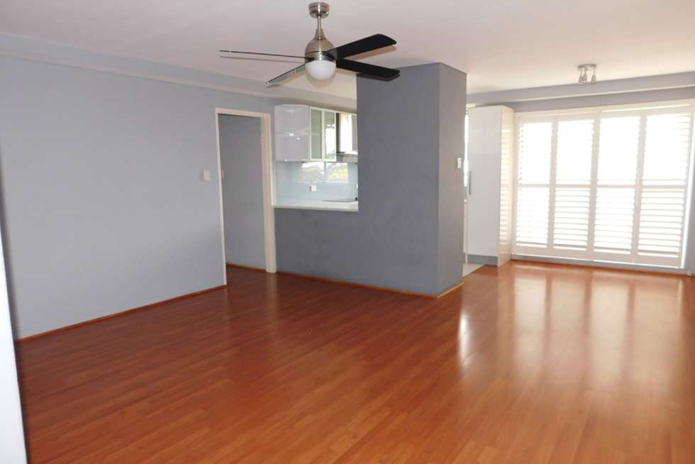 Third view of Homely unit listing, 11/13 Castle Street, North Parramatta NSW 2151