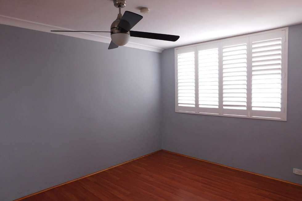 Fifth view of Homely unit listing, 11/13 Castle Street, North Parramatta NSW 2151