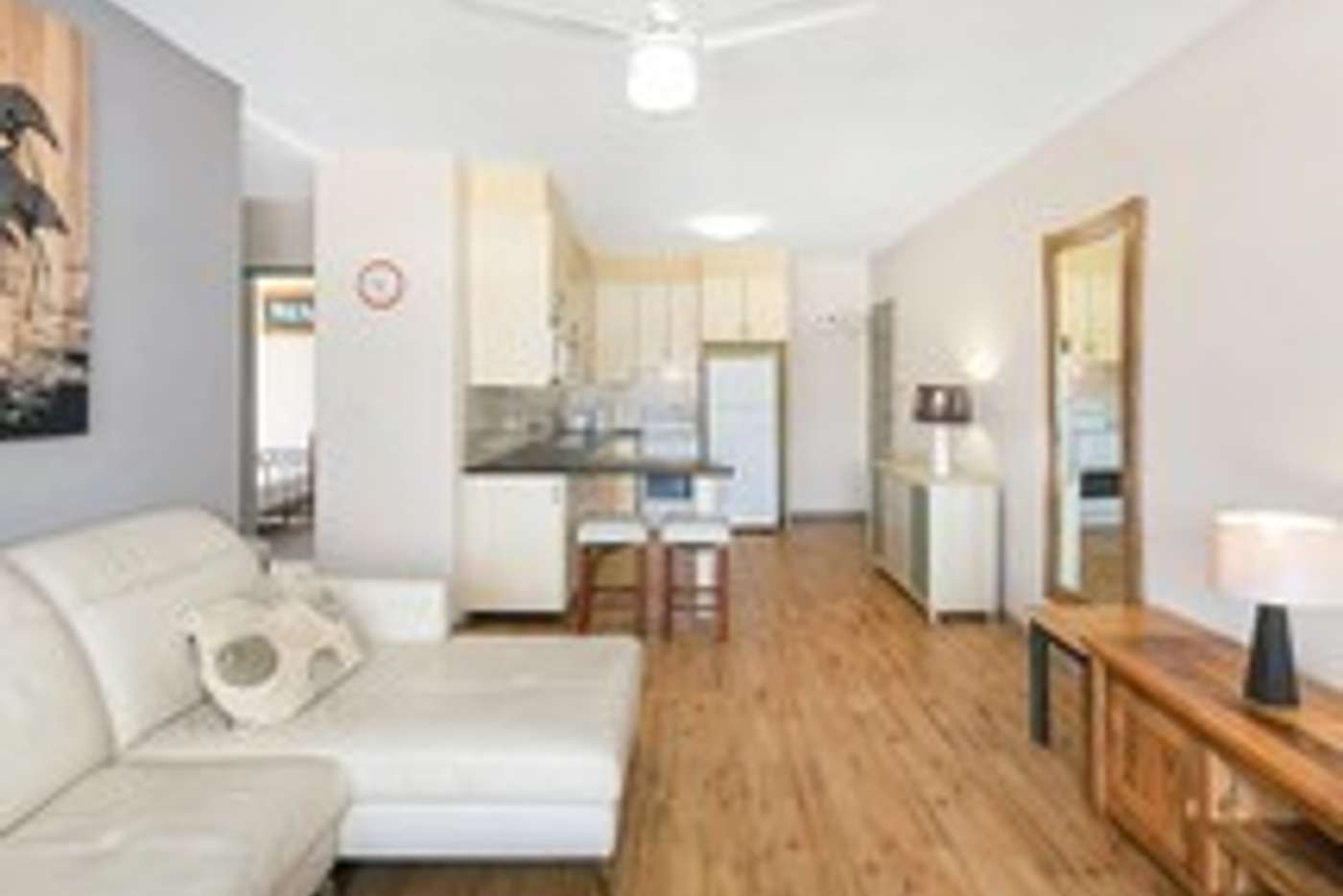 Main view of Homely unit listing, 7/93 First Avenue, Sawtell NSW 2452
