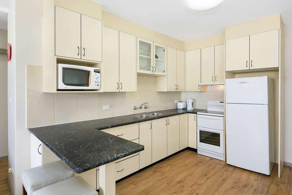 Fourth view of Homely unit listing, 7/93 First Avenue, Sawtell NSW 2452