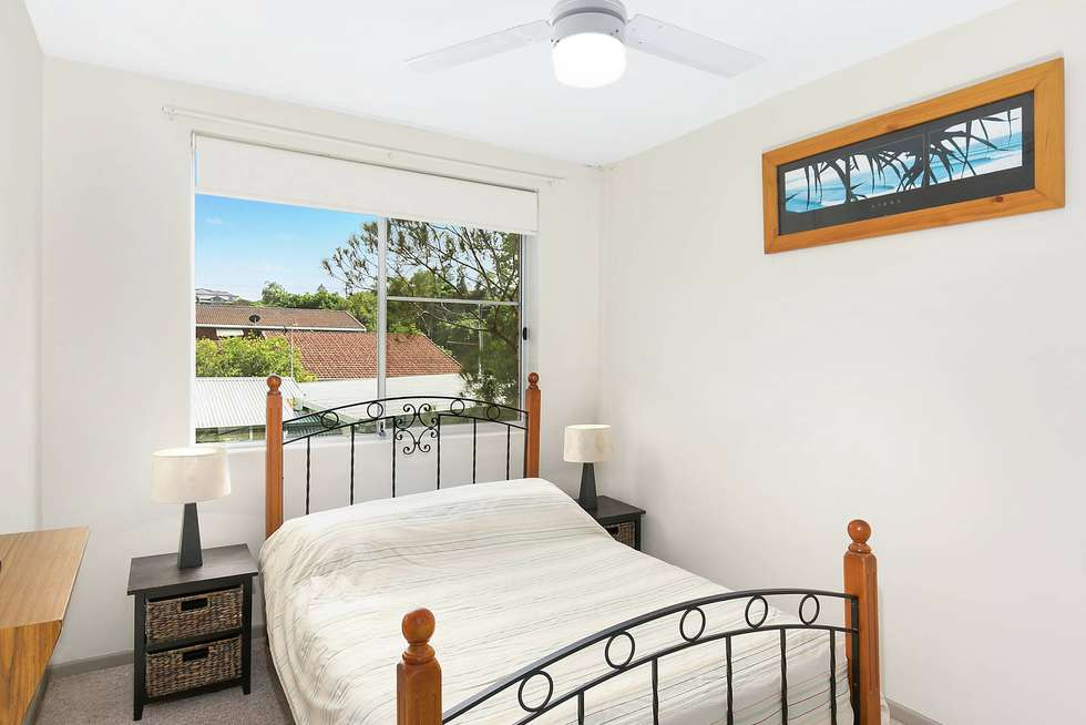 Fifth view of Homely unit listing, 7/93 First Avenue, Sawtell NSW 2452