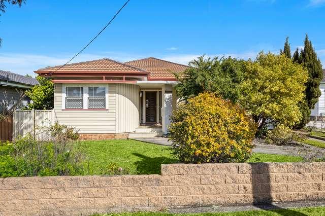 37 Murranar Road, Towradgi NSW 2518