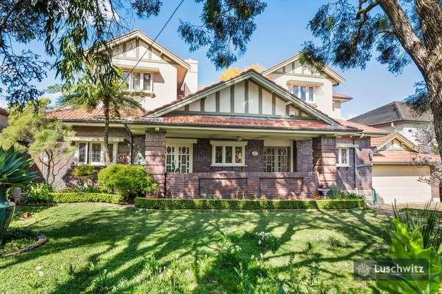 27 Wattle Street, Killara NSW 2071