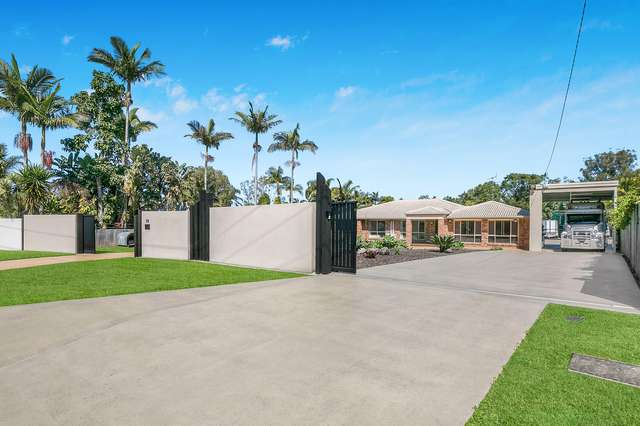 29 Casuarina Drive, Little Mountain QLD 4551