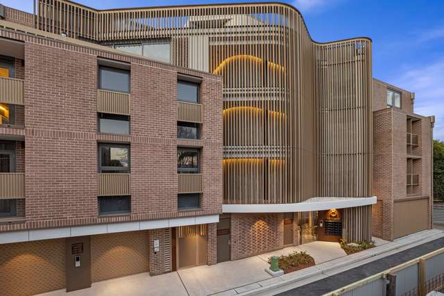 8-10 Fitzroy Place, Surry Hills NSW 2010