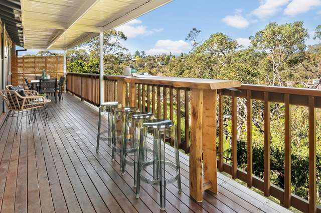 15 Redwood Avenue, Berowra NSW 2081