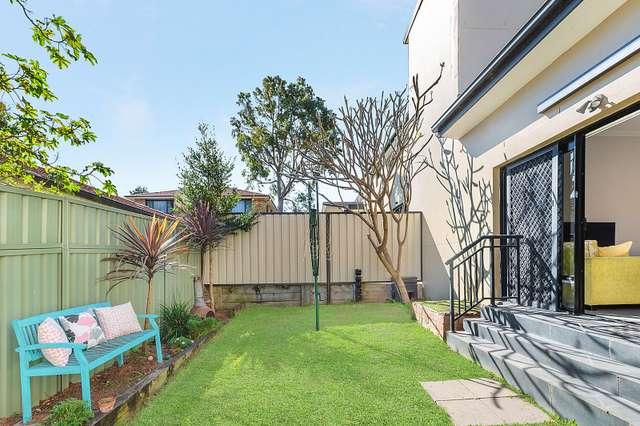 6/113 Mimosa Street, Bexley NSW 2207