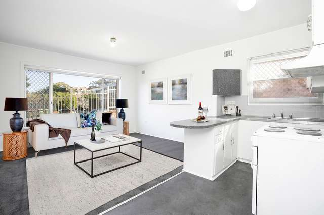 2/31 Bando Road, Cronulla NSW 2230