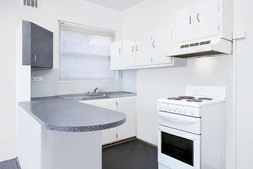 Second view of Homely apartment listing, 2/31 Bando Road, Cronulla NSW 2230