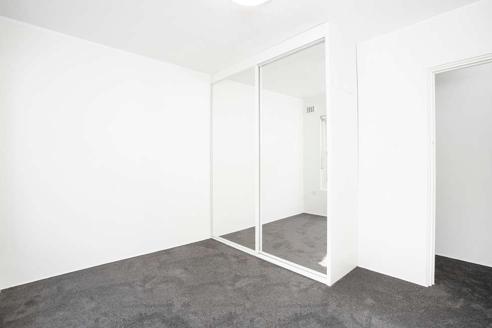Third view of Homely apartment listing, 2/31 Bando Road, Cronulla NSW 2230