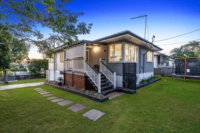 29 Milfoil Street, Manly West QLD 4179
