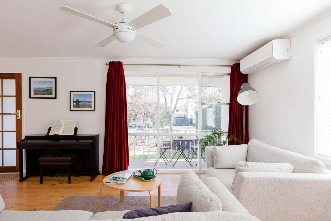 Main view of Homely house listing, 33 Haddon Street, Hackett ACT 2602
