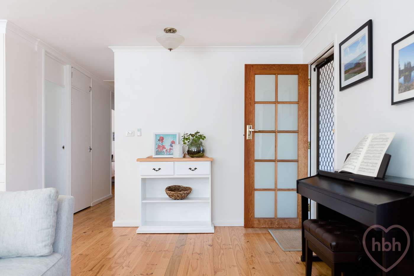 Sixth view of Homely house listing, 33 Haddon Street, Hackett ACT 2602