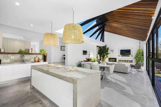 22 Rosebridge Avenue, Castle Cove NSW 2069