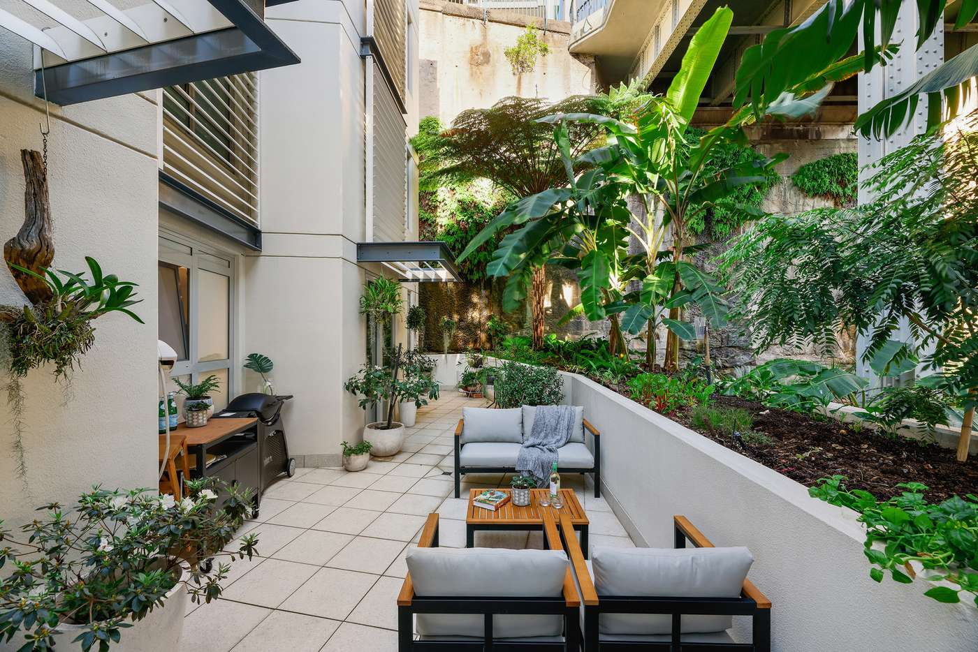 Sixth view of Homely apartment listing, 1/25 Pirrama Road, Pyrmont NSW 2009
