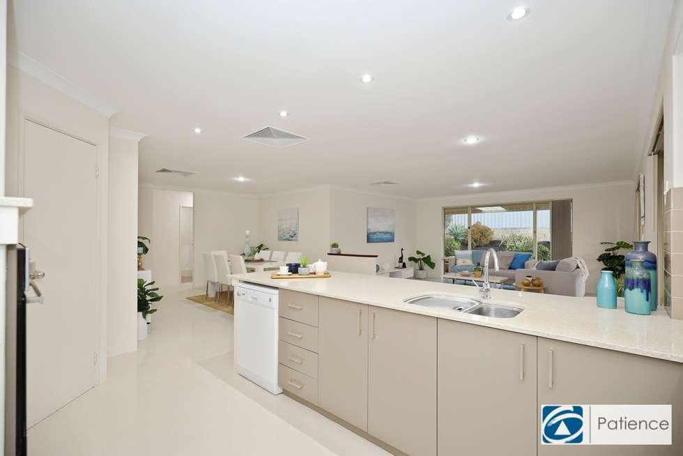 Fourth view of Homely house listing, 139 Kinross Drive, Kinross WA 6028