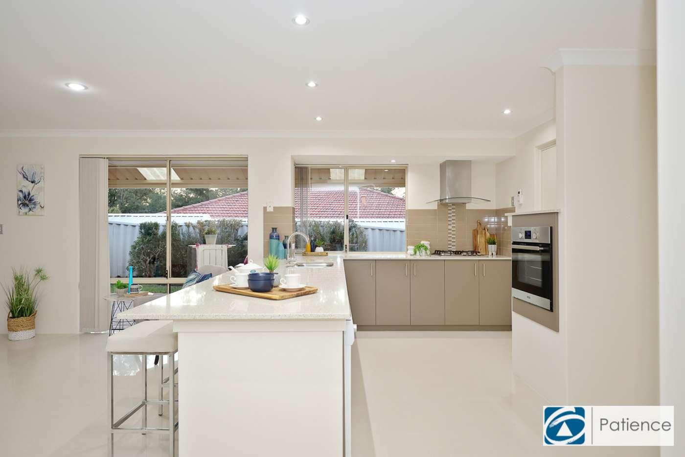 Fifth view of Homely house listing, 139 Kinross Drive, Kinross WA 6028